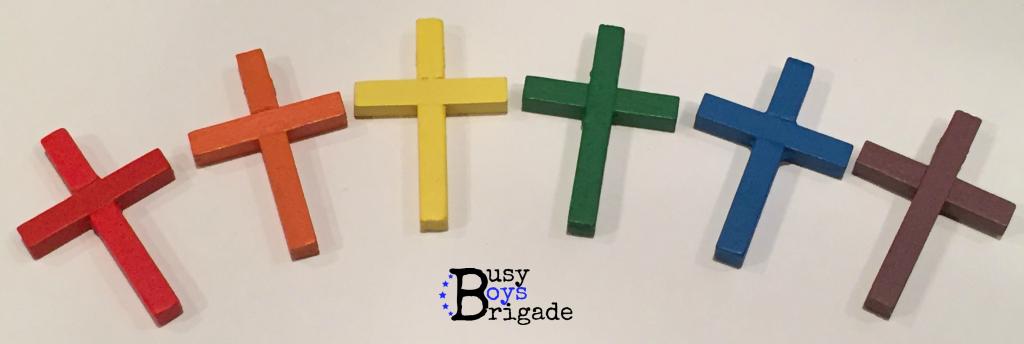 5-rainbow-crosses