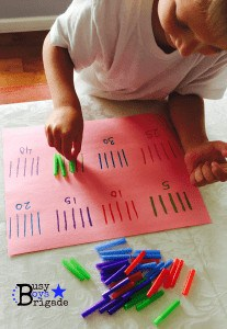 life-of-fred-butteflies-5-straw-bundles-skip-counting