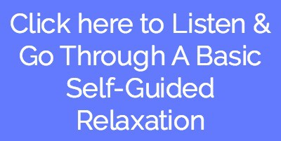 Audio 2 walks you through a basic guided relaxation.