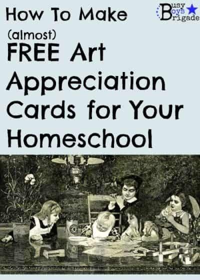 how-to-make-free-art-appreciation-cards-homeschool