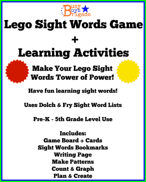 lego-sight-words-game-learning-activities