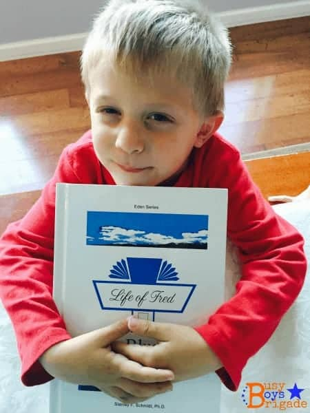 life-of-fred-early-reader-blue-hug