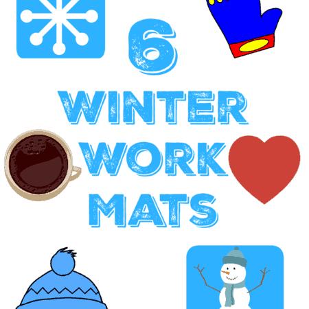 6-winter-works-mats