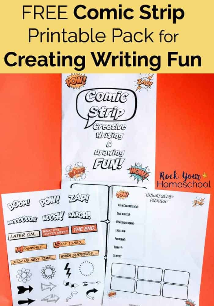 childrens creative writing campaign Scholastic's story starters kids' writing activity generates creative writing prompts, from general fiction to adventure, fantasy, and science fiction.