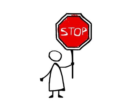 stop-1207069_640