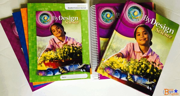 Learn more about this Christian homeschool science curriculum. Textbook, teacher's manual, and 4 Student science journals provide comprehensive approach to inquiry science.