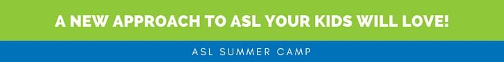 ASL Summer Camp leaderboard
