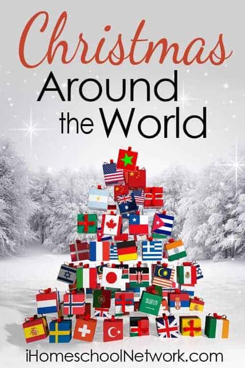 christmas-around-the-world-63001