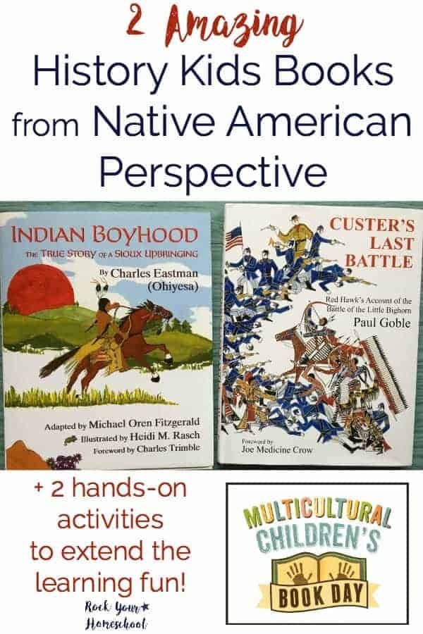 american history for kids - 600×900