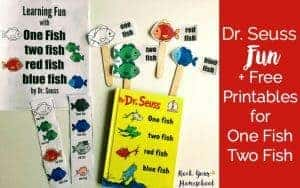 graphic about Dr Seuss Letters Printable called 100+ No cost Dr. Seuss Printables Actions for Wonderful