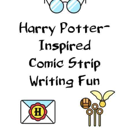 learn writing by the comics Learning new vocabulary words with comic strips may 25, 2016 by thisreadingmama 24 comments  this summer, i'm going to continue the vocabulary learning with this simple comic strip vocabulary words activity the comic strip look adds a little fun to it, i think  write a sentence with the word.