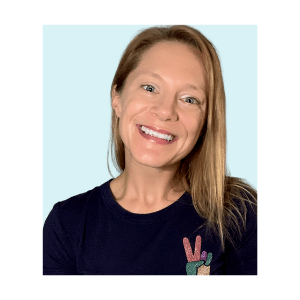 Amy Milcic is the blogger and owner behind Rock Your Homeschool, the place to find easy and creative ways to make life and learning fun.